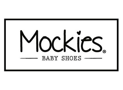 Mockies Baby shoes