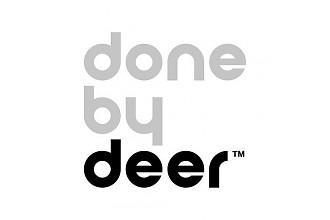 Done by Deer
