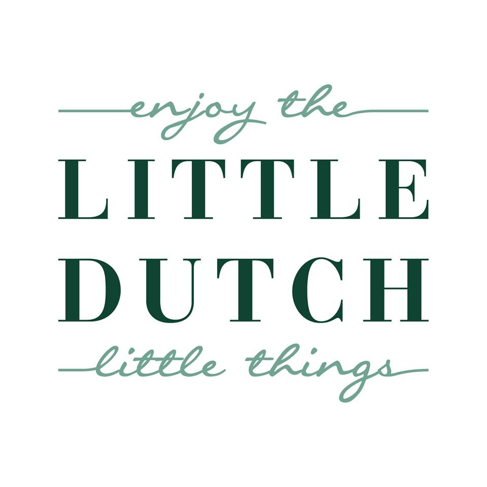 Little Dutch speelgoed